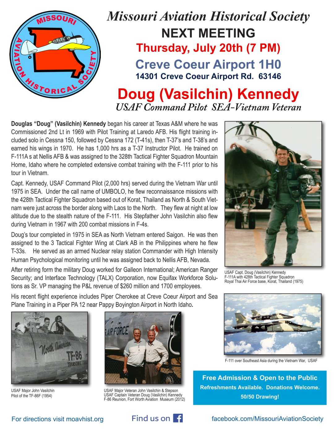 2017 7 20 Kennedy Meeting Flyerv6-1