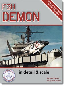 f3h_demon_cover(350+pix)
