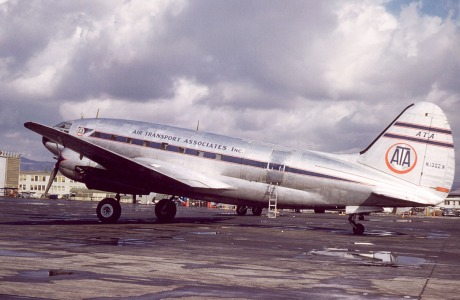 C-46_Air_Transport_Associates_(4889972806)
