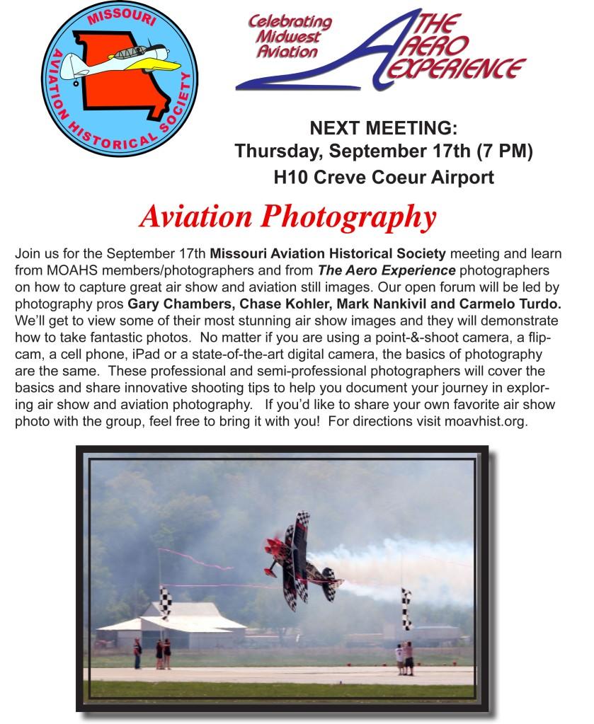 v3 2015 09 17 Meeting Flyer