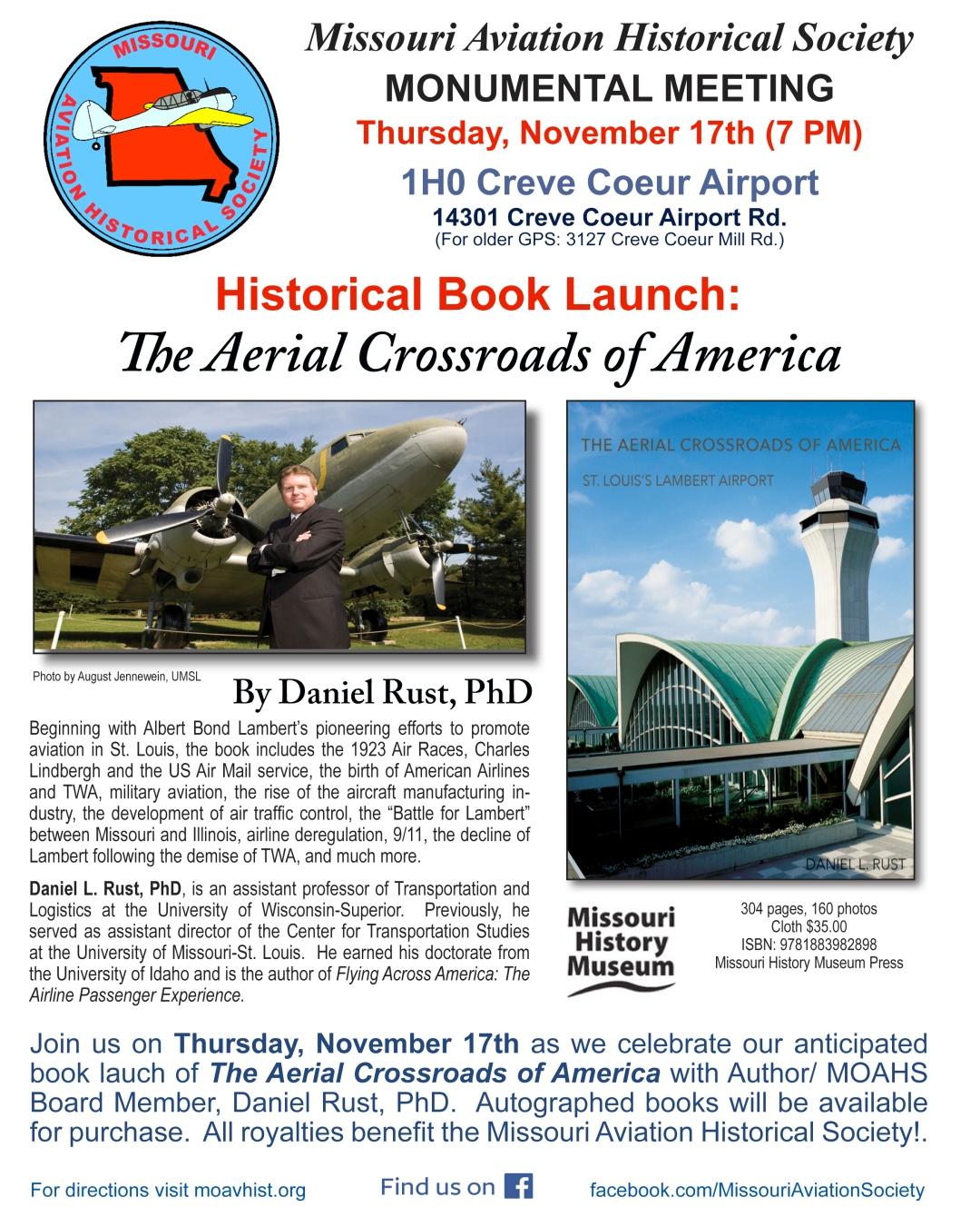 v2-2016-11-17-moahs-book-launch-meeting-flyer