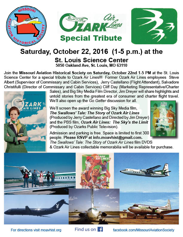 v5-2016-10-22-ozark-airlines-tribute-flyer