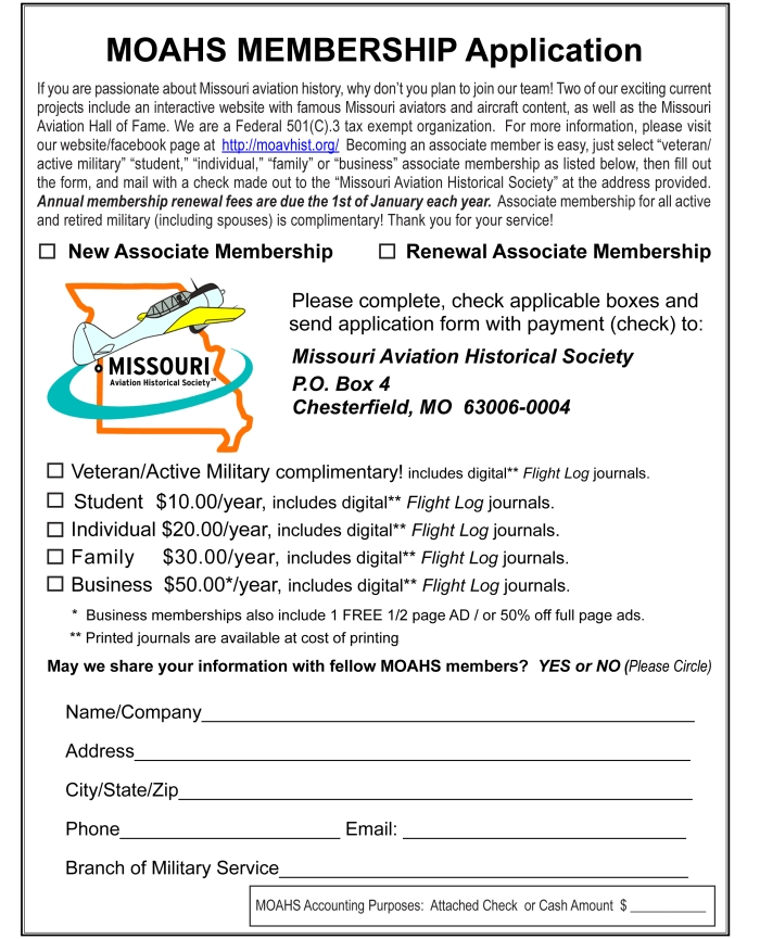 MOAHS_Membership_form_2018_06_24