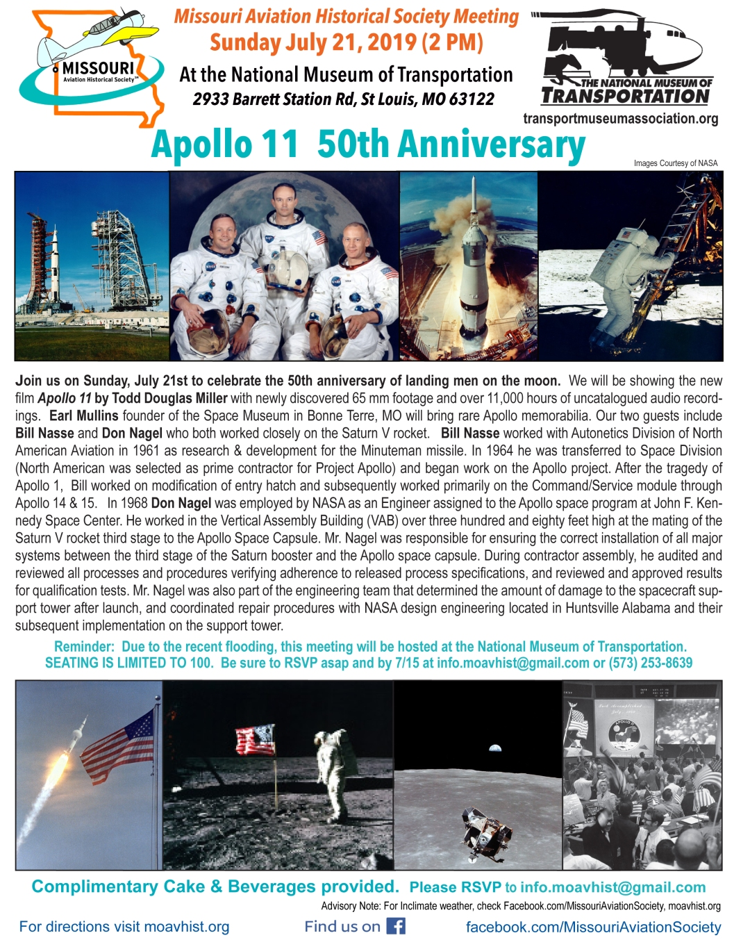 2019 07 21 MOAHS Apollo50th V2